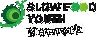 SFYN - logo
