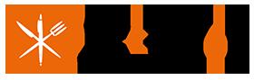 JCRedon Logo