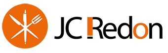 JCRedon Retina Logo